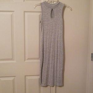 Acemi dress SUPER SOFT